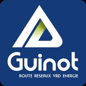Guinot TP